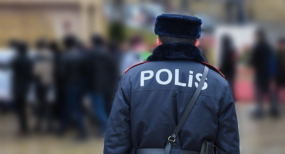 Narkotacirlə əlbir olan 3 polis DİN-dən qovuldu: Kapitan, baş leytenant…