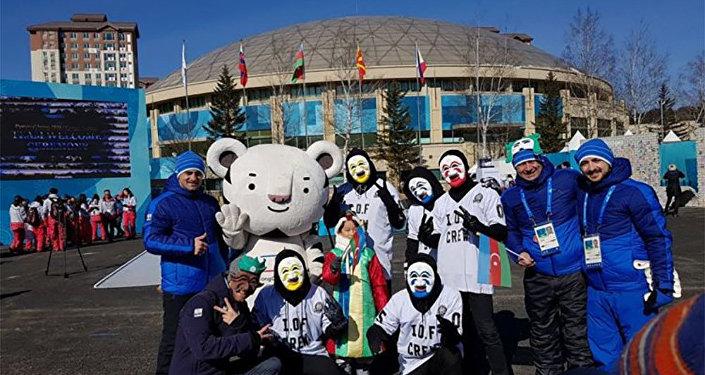 Олимпийцы КНДР отказались отбесплатных телефонов Самсунг