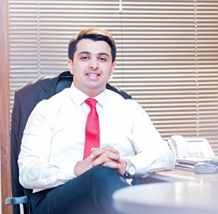 Mirhəsən Seyidov