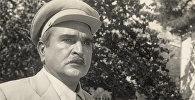 Народный артист СССР, Алескер Алекперов