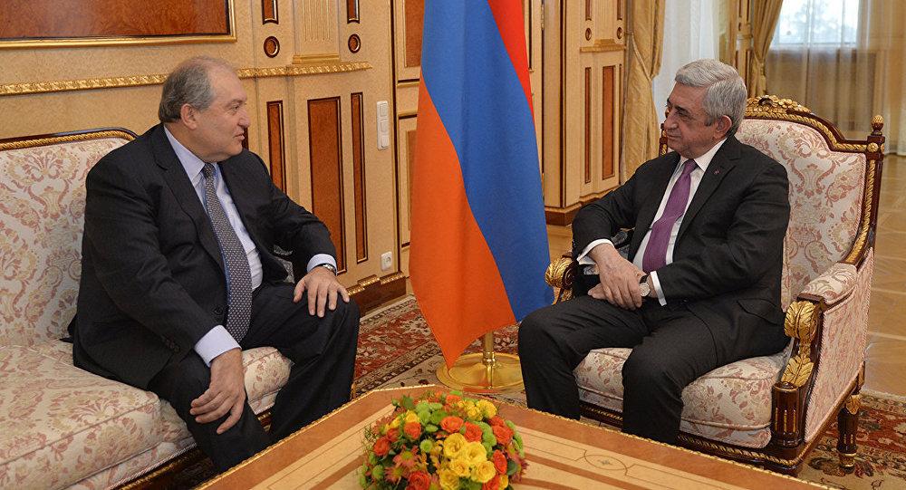 Serj Sarkisyan Armen ile ilgili görsel sonucu