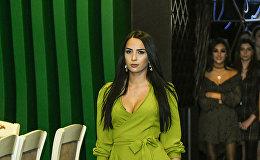 Кастинг конкурса красоты Miss & Mister Grand Azerbaijan