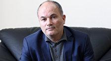 Yadigar Məmmədli, Bakı Beynəlxalq Multikulturalizm Mərkəzinin aparıcı məsləhətçisi