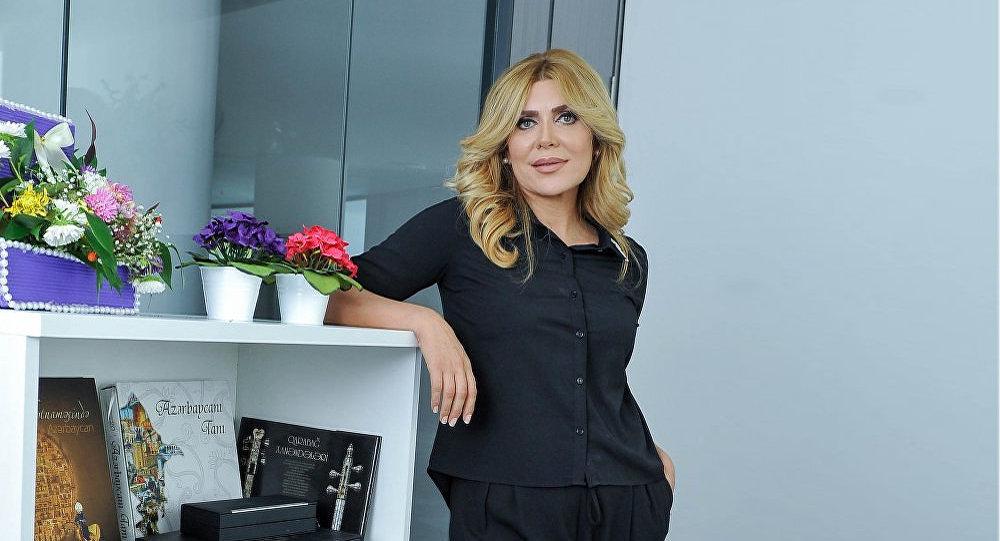 Азербайджански транссексуали