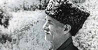 Aşıq Şəmşir