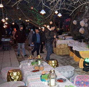 В Старом городе открылась выставка шаг в прошлое