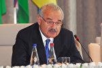Baş nazir Artur Rasizadə