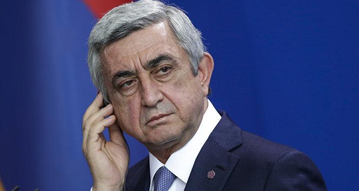 Дональд Туск поздравил президента Азербайджана